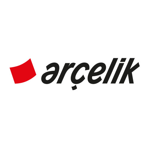 Arçelik LED Bar TV Panel LED'leri