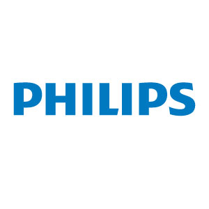 philips led bar